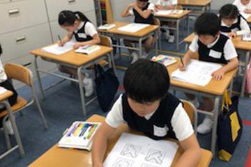 なぜ、子どもに受験をさせようと思うのか、再認識が必要