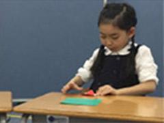 東洋英和女学院小学部コースの特徴