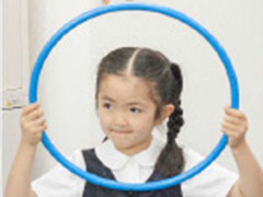聖心女子学院初等科コースの特徴