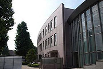 早稲田実業学校初等部コース